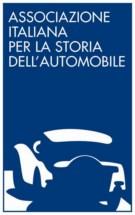 AISA - Associazione Italiana per la storia dell'Automobile
