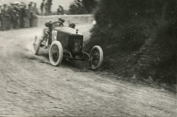 1921corsa