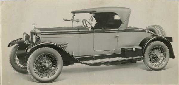 1925-10