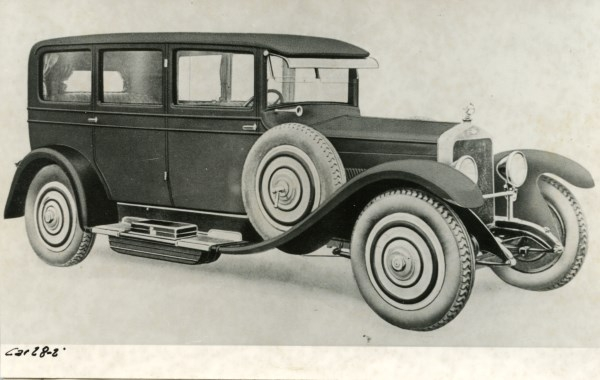1928balbo