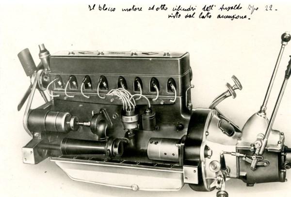 tipo22 mot