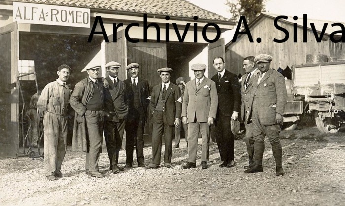 1924-3