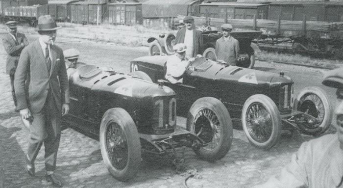 1924 4