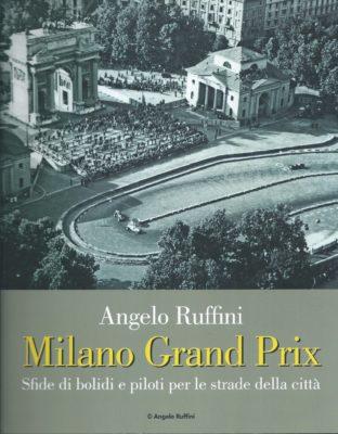 Milano Grand Prix – Sfide di bolidi e piloti per le strade della città