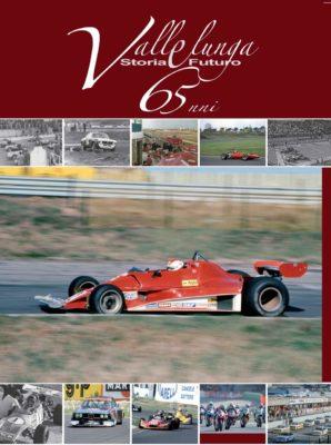 Vallelunga 65 – Storia e futuro