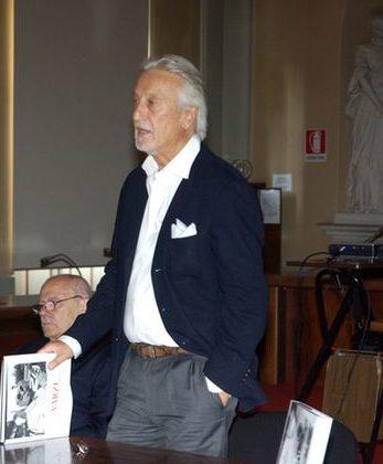 Giorgio Nada